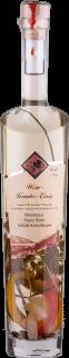 Wein-Kräuter-Essig