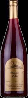 Himbeer-Likör Literflasche