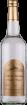 Mosel-Trester-Branntwein