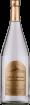 Mosel-Trester-Feinstbrand Literflasche