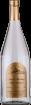 Mosel-Hefe-Branntwein Literflasche