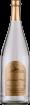 Zwetschgen-Wasser Literflasche