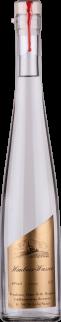 Himbeer-Wasser
