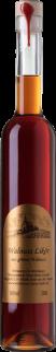 Walnuss-Likör