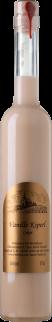 Vanille Kipferl Likör 0,5 Liter