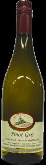 2016er Pinot Gris feinherb