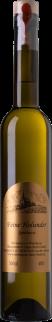 Schwarzer Holunder - Feine Spirituose