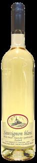 2020er Sauvignon Blanc Feinherb