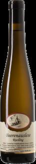 2019er Riesling Beerenauslese Edelsüß
